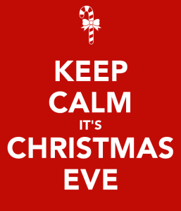 keep-calm-it-s-christmas-eve-9