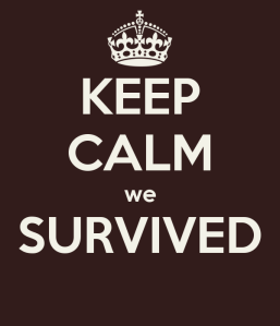 keep-calm-we-survived