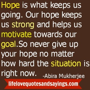 Never-give-up-hope-..