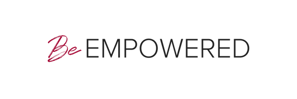 Be+Empowered