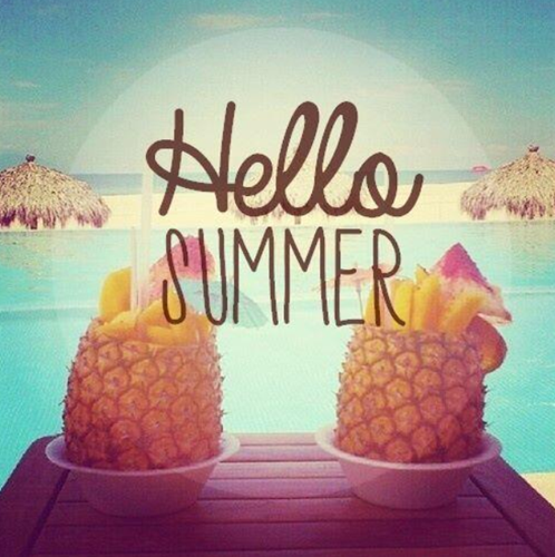 Hello-summer-quote-photo.png