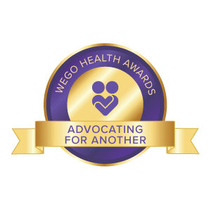 awards_advocating