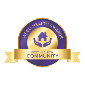 awards_community